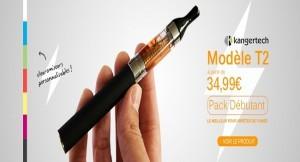 Cigaretteelec est une entreprise de vente de cigarettes électroniques sur internet. http://www.cigaretteelec.fr/