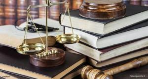 droit-loi-reglements