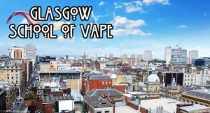 glasgow-school-of-vape