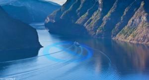 norvege-intercition-vape