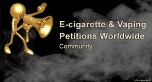 petitions-world-wide-2
