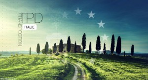 tpd-italie-draft