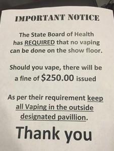 vapeexponj-important-notice