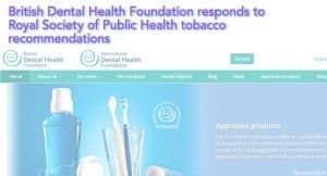 British-Dental-Association