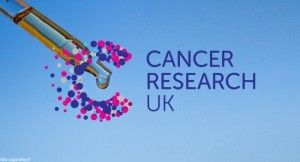 cancer-research-ecigarette