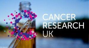 Les cigarettes électroniques sont de nouvelles opportunités pour aider les gens à arrêter de fumer explique le Cancer Research UK.