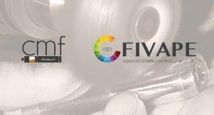 cmf-fivape-adhesion