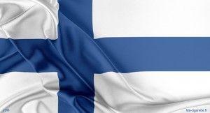 drapeau-finlandais