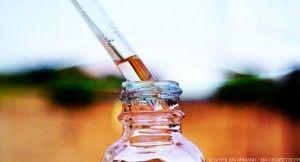 e-liquideflacon-pipette-mix