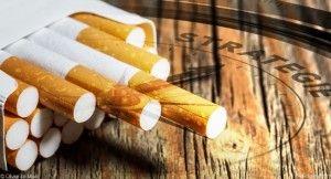 Les cigarettiers font face à un déclin inévitable des ventes de tabac.
