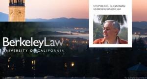 Un professeur de droit de la prestigieuse université de Berkeley aux États-Unis, défend l'e-cigarette dans une tribune du Los Angeles Times.