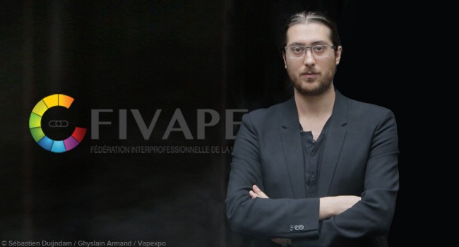 jean-moiroud-fivape-2