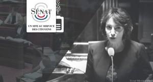 senat-commission-aff-soc-ecigarette