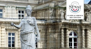 senat-luxembourg