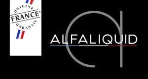 alafaliquid-certifie-france-2