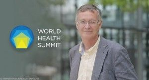 antoine-flahault-world-health-summit