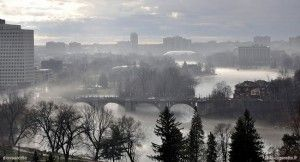 canada-ottawa-brouillard