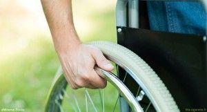 handicap-taxe
