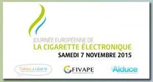 journee-europeenne-cigarette-electronique-toulouse