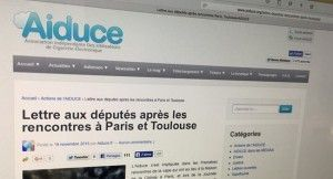 13propositions-aiduce-deputes