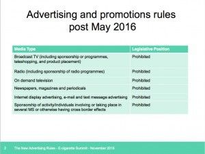 advertising-rules-UK-1