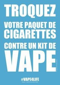 fivape-kit-vape-contre-tabac
