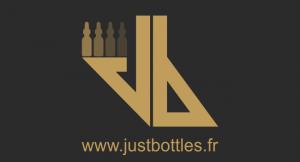 just-bottles