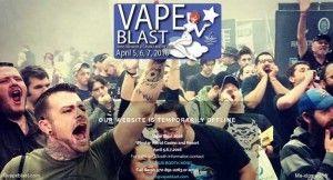 vape-blast