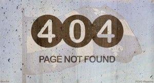 404-quebec