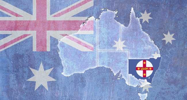 Australie-NSW-2