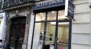 altersmoke-paris-6
