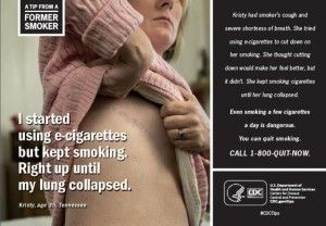 tip-former-smoker-cdc-campaign