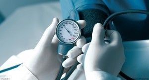 Fotolia-Blood-pressure-tension-arterielle