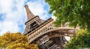 La Fivape invite tous les professionnels de la filière, adhérents ou non, à une journée d'information sur la Directive européenne, le dimanche 7 février 2016 à Paris.