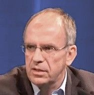 Jean-Pierre Couteron