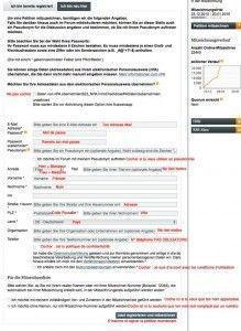 mode-emploi-petition-allemande