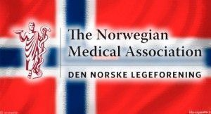 norwegian-medical-association-norvege