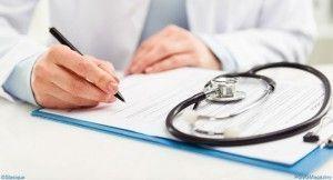 prescription-docteur
