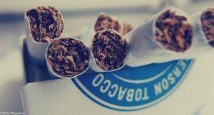 cigarettes-tobacco-smoking