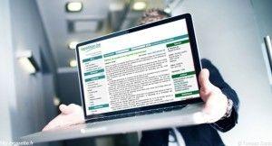 petition-belgique-ecran-ordinateur