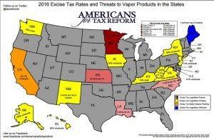 taxes-us-atr