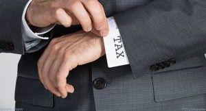 Carte-manche-tax