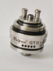 GTIIAIR 055