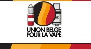 UBV Belgique