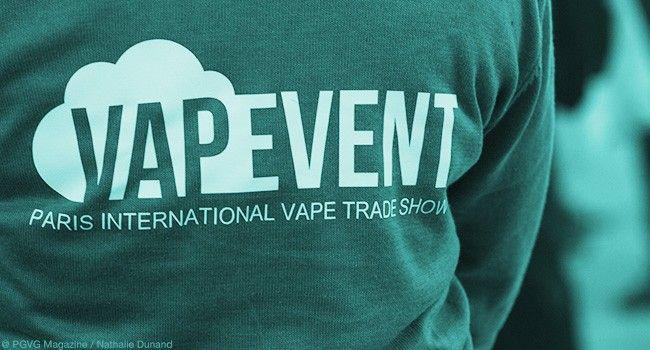 VapeEvent-01