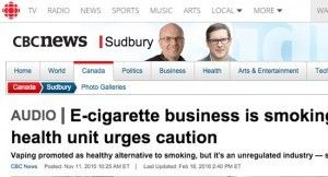 cbc-news-correction
