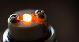 coil-dry-burn