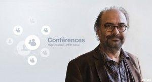 conference-ecigarette-jacques-le-houezec