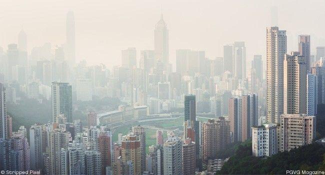 hong-kong-etude-ecigarette