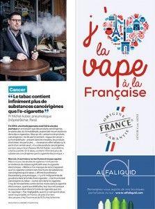 le-parisien-mag-p4
